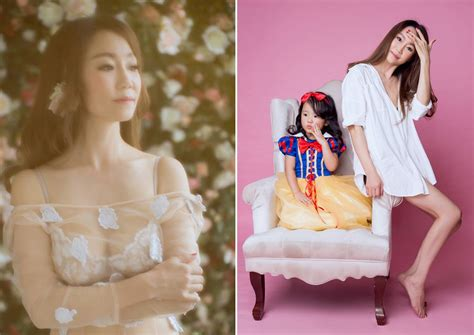 hong kong actress over 50 years old chinese grandmother 50 stays beautiful by sleeping naked