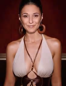 Amy Sloan Leaked Nude Photo