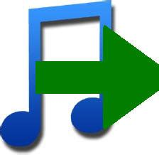 download mp3 from anywhere isync download transfer mp3 s from anywhere to itunes