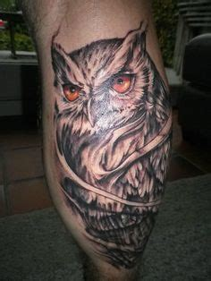 wise owl tattoo removal owl tattoo by oscar askermo with time you got to be wise