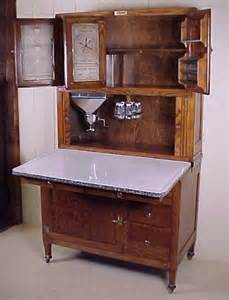 Tall Liquor Cabinet Oak Hoosier Cabinet