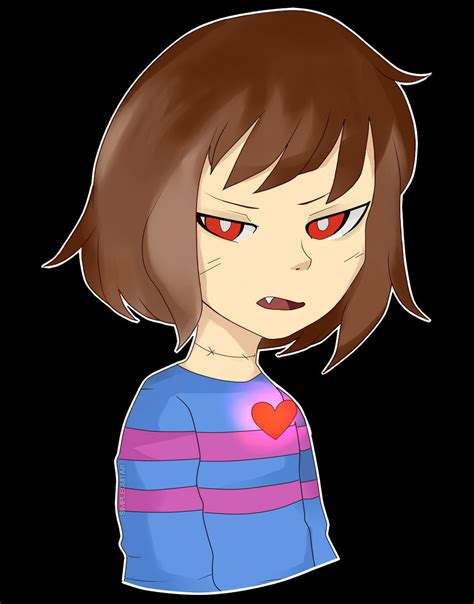 Anime Undertale by Undertale Anime Images Search