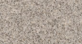 colors of quartz countertops caesarstone quartz countertops city