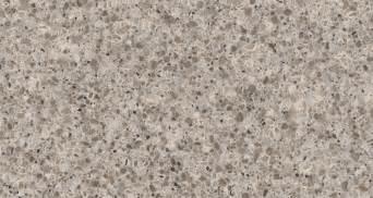 quartz countertops colors caesarstone quartz countertops city