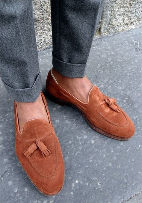 how to wear loafers without socks those loafers anything i can wear without socks i like
