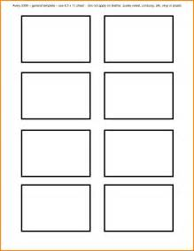 avert templates 5395 avery template printable calendar