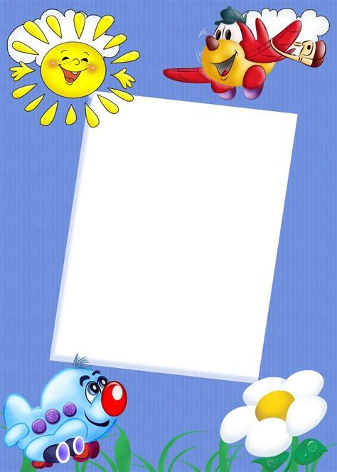 1000 ideias sobre papel de moldura de scrapbook no mais de 1000 ideias sobre molduras para fotos infantil no