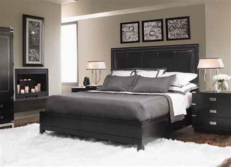 Bed Comforter Sets White High Contrast Bedroom Decorating With Modern Bedding Sets