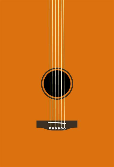 wallpaper iphone 5 guitar frases imaturas papeis de parede para ios 178