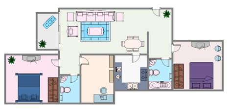 house plan template colored house floor plans 17 best 1000 ideas about floor