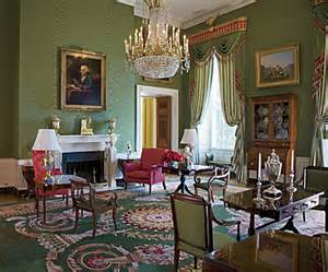 white house interior pictures hail to the chief presidents day books and dvds with