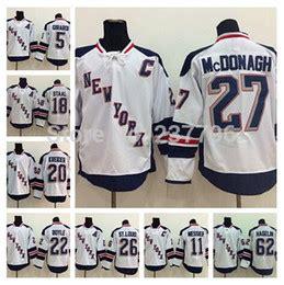 black archie manning 8 jersey attractive p 715 new york rangers 62 carl hagelin 2014 stadium series white