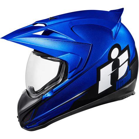 icon variant chin curtain icon s variant helmets