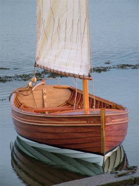 sailing boat wooden best 25 boats ideas on pinterest sailing boat couple