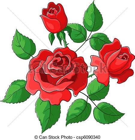 clipart fiori clipart vettoriali di fiori fiori vettore