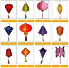 1000  images about Vietnamese Decorations on Pinterest