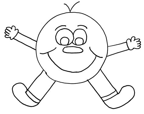Free Printable Smiley Face Coloring Pages For Kids Emotion Faces Coloring Pages