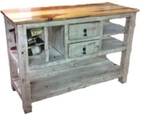 butcher block buffet 1000 images about buffet table on sloan chalk paint savvy southern style and