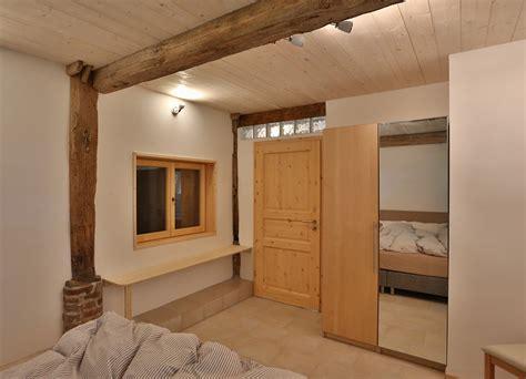 schlafzimmer 15 qm traum ferienhaus oase ferienhaus feldhof oase