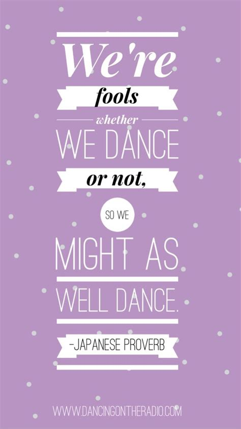 Ballet Quotes Wallpaper Iphone