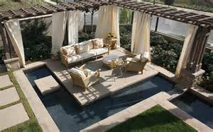 Patio World Walnut Creek Ca by Concrete Patio Design Ideas And Cost Landscaping Network