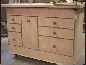 Replacement doors and drawer fronts for kitchen cabinets cabinet