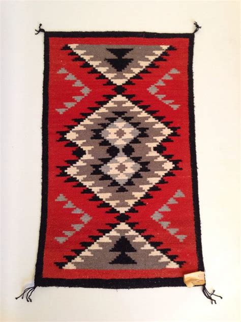 aztec rugs denver 17 best images about my favorite stuff s on cars turquoise and