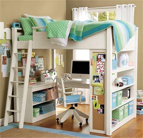 3 Way Bunk Beds Rustic Bunk Beds в 171 Log Furniture Reviews And Tips Bunk Beds With Stairs