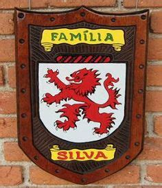 familia carvallo wwwgenealogcl 1000 images about bras 245 es on pinterest coat of arms