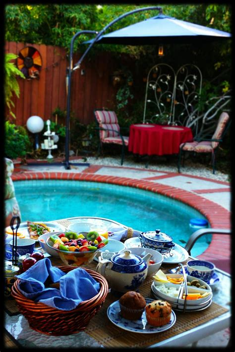 bed and breakfast southern california bed and breakfast southern california b b los angeles la
