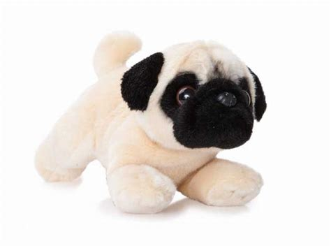 pug teddy pug teddy buy or send someone a pug teddy say it with bears