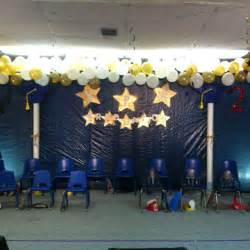 52 best images about kindergarten graduation on