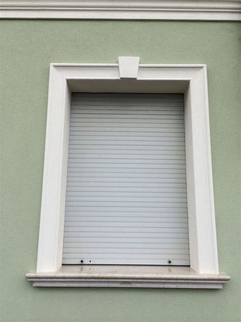 cornici per finestre cornici per finestre lavorazioni polistirolo espanso