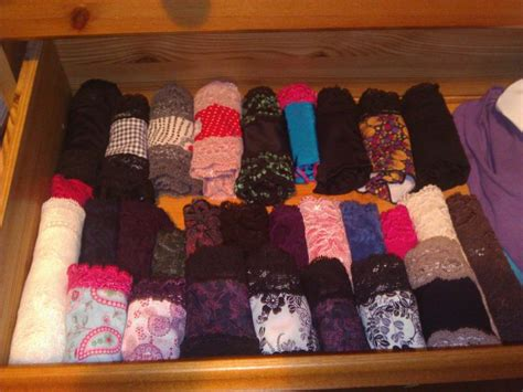 Knicker Drawer Photos by 16 Best Images About Show Us Your Knicker Drawer On