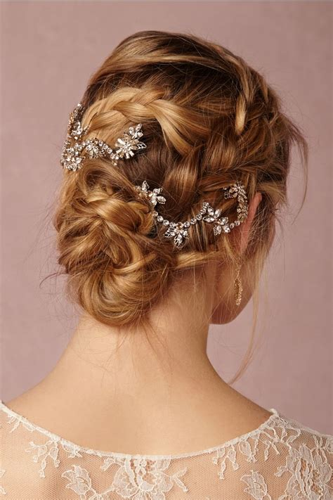 Wedding Hair Accessories Gold Coast by 24 Fabulous Vintage Wedding Hair Accessories For A Glam