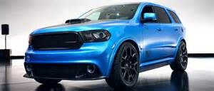 durango sema concept archives the official of dodge
