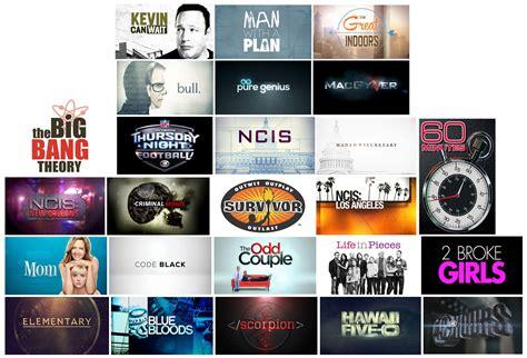 cbs announces fall premiere dates including an hour of big bang cbs press express cbs announces fall 2016 2017 primetime