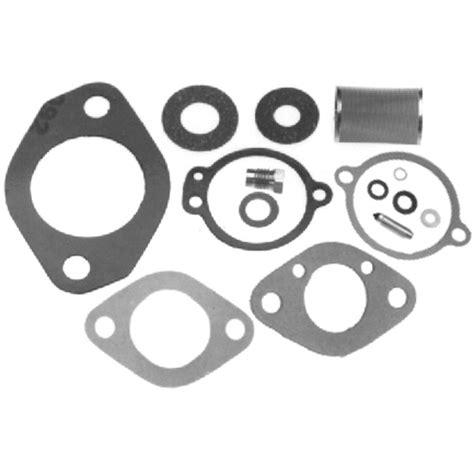 mercury outboard motor carburetor kits sierra carburetor kit for mercury mariner outboard motors