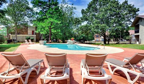 3 bedroom apartments in little rock ar 3 bedroom apartments in little rock ar park avenue