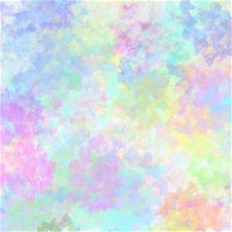 imagenes abstractas claras stock de fotos gratis textura elegante 24 xymonau