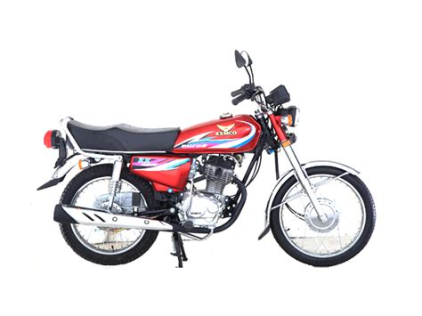 pakistan honda motorcycle price 125 top 4 125cc motorcycles that you can buy in pakistan