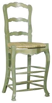 Kitchenbar Stools Manchester Nh by 243 Best Green Paint Colors Images On Colors