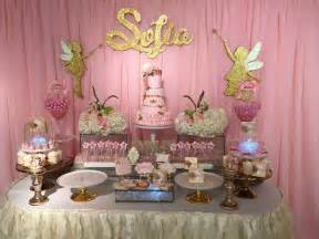 Kids Bedroom Decorating Ideas On A Budget 25 best ideas about fairy birthday on pinterest fairy
