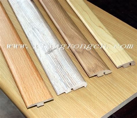 china flooring accessories for laminate flooring floor china flooring accessories laminate