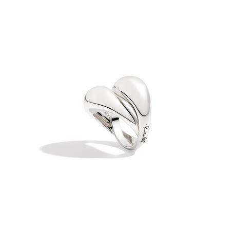 pomellato argento pomellato 67 anelli ciondoli pandora anelli pandora
