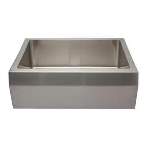45 32 200 50 27 farm sink kitchen sink fossett 27 inch
