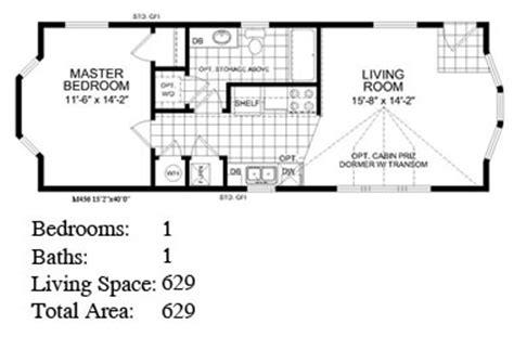 backyard cottage plans backyard cottage 456 floor plan