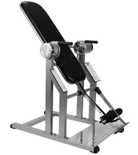 teeter power vi inversion table teeter hang ups inversion products your way to a better