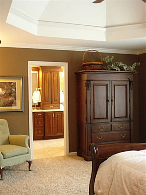 Master Bedroom Remodel complete master bath and master bedroom remodel by the