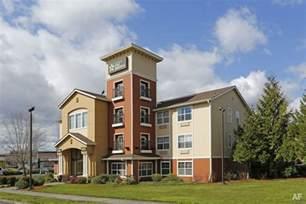 Apartment Oregon Furnished Studio Portland Hillsboro Hillsboro Or